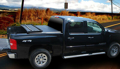 Tonneau Cover for 09-15 Dodge Ram 6.5' box Tonno Cover Canada