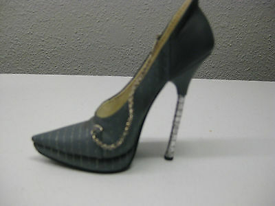 Just The Right Shoe Posh #25459