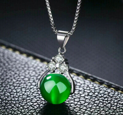 Snowflake Pendant 925 Sterling Silver Necklace Chain Jewellery Ladies Gifts UK