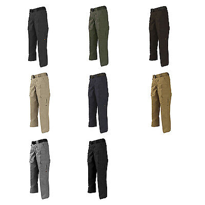 Propper Women's Lightweight 65 Polyester/ 35 Cotton Ripstop Tactical Pant F5254