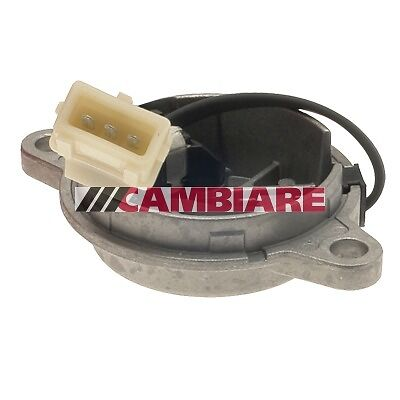 VOLVO 850 Camshaft Position Sensor 2.0,2.3,2.4 VE363255 Cambiare Quality New