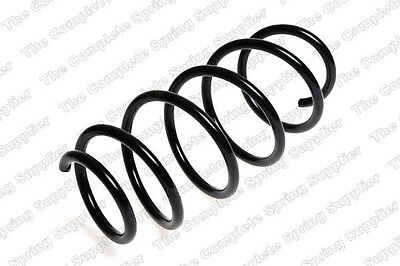 FORD FUSION Coil Spring (Front) 13409 Kilen Genuine OE Quality Replacement
