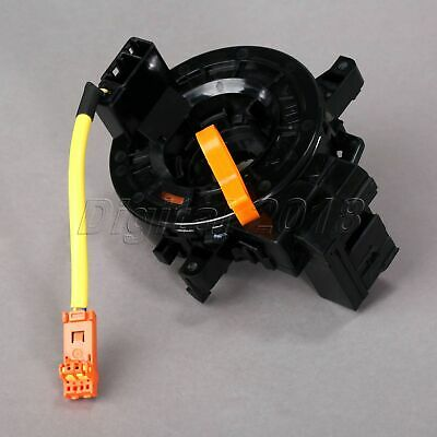 Spiral Cable Clock Spring Airbag For Toyota Hilux VIGO,Camry,Corolla 84306-0K050