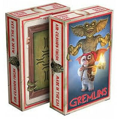 Gremlins Playing Cards - Brand new!