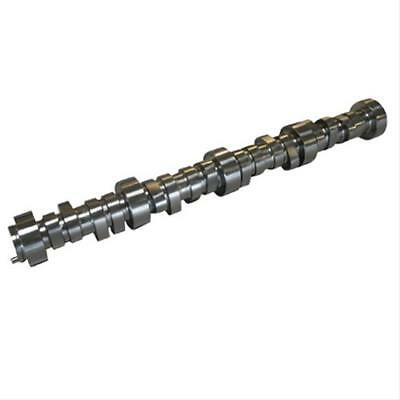 Chevrolet Performance LS Series Camshaft 12638427