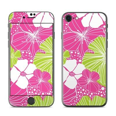 iPhone 7 Skin - Dainty by Brooke Boothe - Sticker Decal