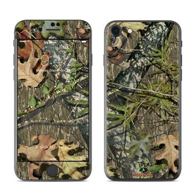 iPhone 7 Skin - Obsession by Mossy Oak - Sticker Decal