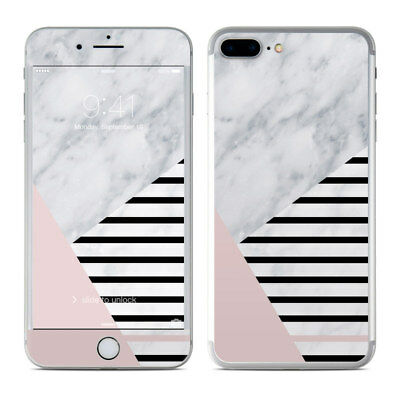 iPhone 7 Plus Skin - Alluring by Brooke Boothe - Sticker Decal