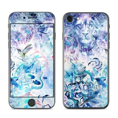 iPhone 7 Skin - Unity Dreams by Cameron Gray - Sticker Decal