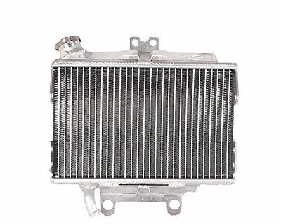 OPL Aluminum Performance Radiator for 1997-1999 Honda CR250/CR250R