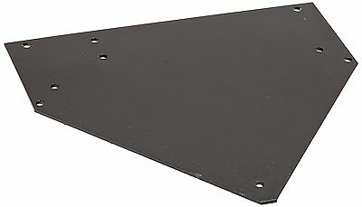 CAN-AM Plow Mounting PLATE. Fits Traxter & Quest. 715000258