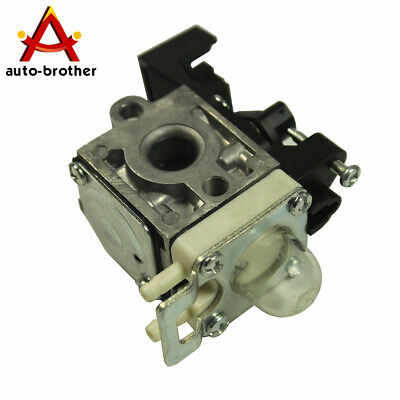 New OEM CARBURETOR Carb For ZAMA RB-K93 Echo SRM-225 SRM-225i String Trimmer