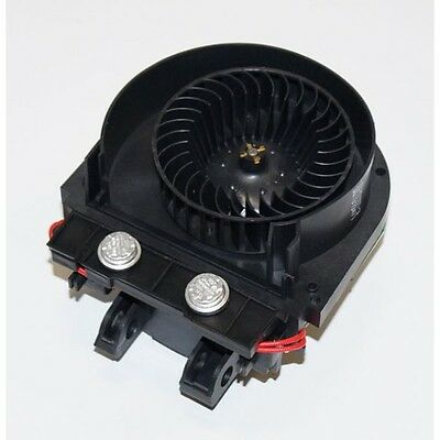 Tefal Motor Support Electronic Board Ss992127 For Actifry Genuine In Heidelberg
