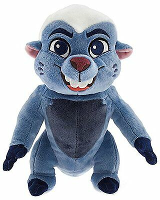 NEW Ty BUNGA From The Lion Guard Movie Plush US SELLER Lion King