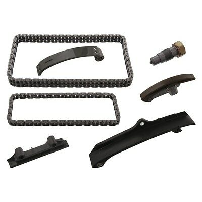 VW Timing Chain Kit 33984 Febi Genuine OE Quality Replacement