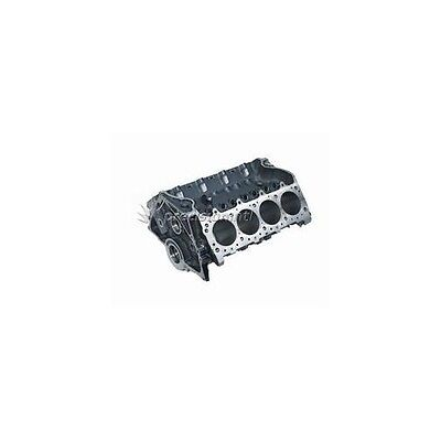 """Ford M-6010-A460 460 ENGINE BLOCK 4.360 BORE X 10.322"""" DECK"""