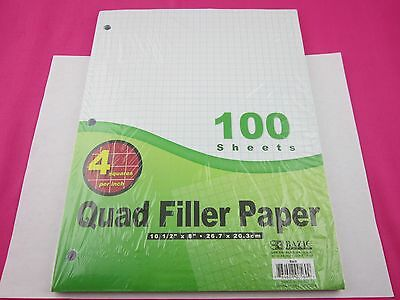 graph paper notebook 5 squares per inch muco tadkanews co