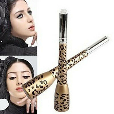 Eyeliner Waterproof Liquid Eye Liner Pen Pencil Makeup Beauty Cosmetic Black