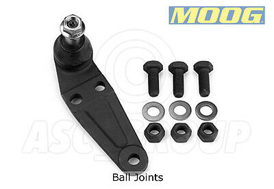Ball Joint Lower FBJ5684 First Line Suspension Genuine Top Quality Replacement