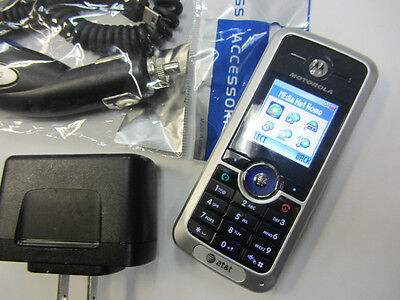 motorola c168i cell phone motomanual user guide manual 8 50 rh picclick com Motorola Aura Motorola MicroTAC