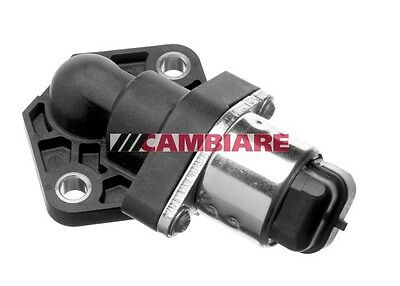 FORD FIESTA Idle Control Valve VE366017 Cambiare Genuine OE Quality Replacement