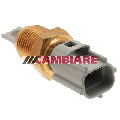 FORD TRANSIT Air Temperature Sensor Temp VE375097 Cambiare Genuine OE Quality