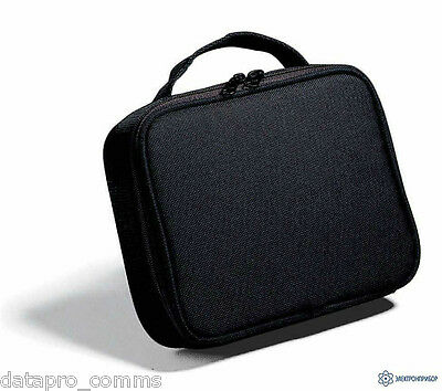 APPA Carry Case to suit APPA 10, 17, 50 & 60 Series