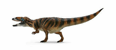 1:40 CARCHARODONTOSAURUS DINOSAUR by CollectA SUPERB MODEL DETAILED