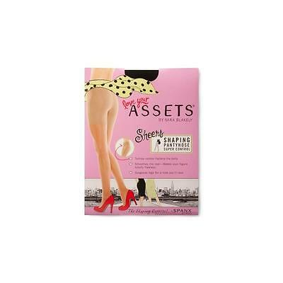 Women's Sheer Pantyhose, Large, Black Bematernity By Ingrid & Isabel