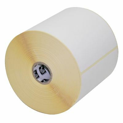 Thermo Etiketten auf Rolle 102x76mm 11160 St Top Eco Papier Zebra