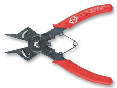 Tools - Pliers - CIRCLIP PLIER ADJUSTABLE