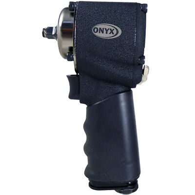 "ONYX 3/8"" Nano Impact Wrench Astro Pneumatic 1828 New"