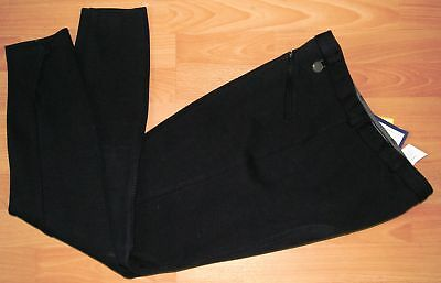 "ELT Breeches ""Fun"" * MENS * NEW!!"