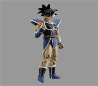 Bandai Dragon ball Z Soul of Hyper Figuration Figure Vol 9 Color Tulece