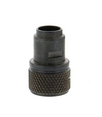Walther p-22 Adapter with Thread Protector