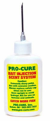 Pro-Cure Bait Injector Scent System