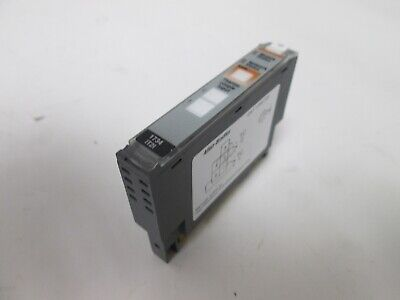 Allen Bradley 1734-IT2I Thermocouple Intput Module, Inputs: 2 Differential