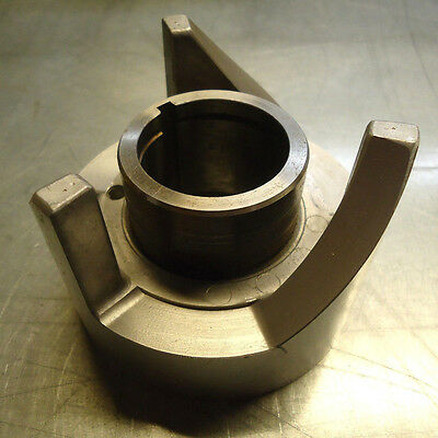Hot Seat Hypershift Helix 34S 46/34° Polaris Indy P85 Button Secondary Clutch