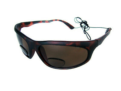 ab3537102bb0 NEW FOX CHUNK Polarised Sunglasses Camo Brown / Khaki Grey ...