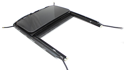 WM Sun Roof Assembly Holden Statesman Caprice Grange Sedan 92239447 Genuine Used
