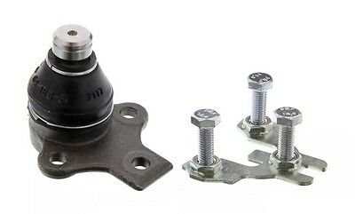 VW POLO Ball Joint Front Lower, Left or Right 95 to 02 FAS0078 Suspension Fahren