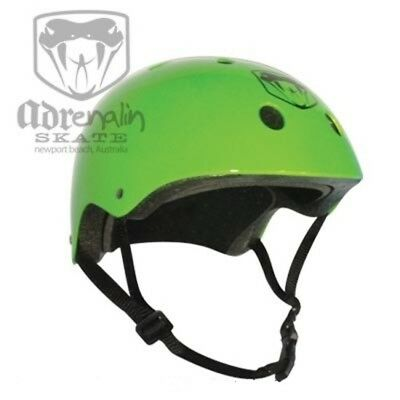 Adrenalin Skate Helmet Skateboard scooter
