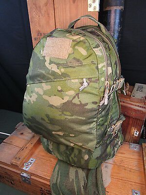 London Bridge Trading Company Standard 3 Day Assault Pack Multicam Tropical