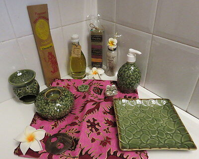 Pamper Pack, Indulgence Pack, Gift Basket, Mother's Day, Birthday, Anniversary