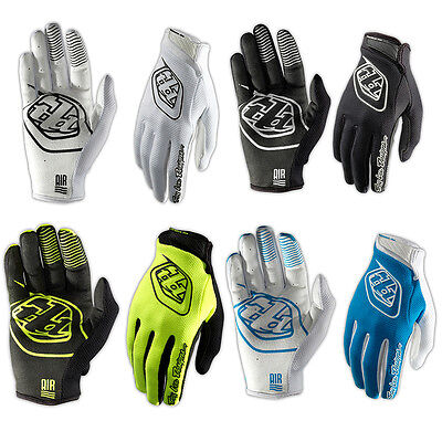 Hot Winter Cycling Bike Bicycle MTB Motorcycle Racing Sports Full Finger Gloves