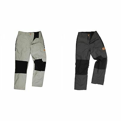 Craghoppers Bear Grylls Mens Bear Core Technical Trousers