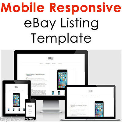 auction templates web domains email software business office industrial picclick ie. Black Bedroom Furniture Sets. Home Design Ideas