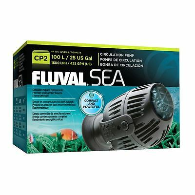 Fluval Sea CP2 Circulation Pump Marine Fish Tanks
