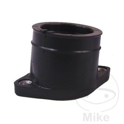 For Honda XL 500 R Pro Link 1982-1985 Intake Inlet Rubber
