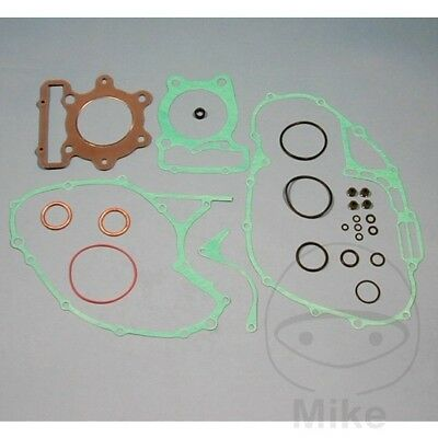 For Honda XL 250 R 1983 Athena Complete Gasket Kit